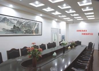 中国パルス ジェット バルブ会社