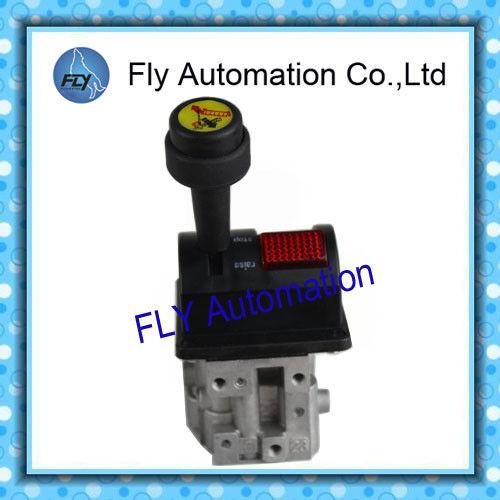 Durable Air Control Tipping Valve HYVA 14750665H 14750667H