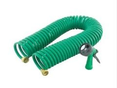 OEM Corrosion-resistance 95/98A Nylon Water Pipes Pneumatic Air Hose