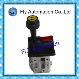 中国 弁 HYVA 14750665H 14750667H をひっくり返す耐久の航空管制 代理店
