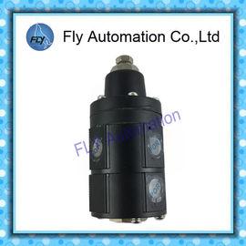 中国 空気のシステム コンポーネントのロック・アップ アルミニウム物質的な弁YT-400S YT-400D 代理店