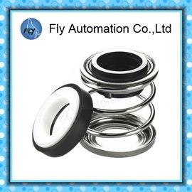 中国 深い井戸ポンプ ダイヤフラムの修理用キット70-16のための機械シール70ポンプ シール 代理店