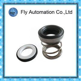 中国 グラファイトの炭化ケイ素108-20の下水ポンプの修理用キットの機械シール 代理店