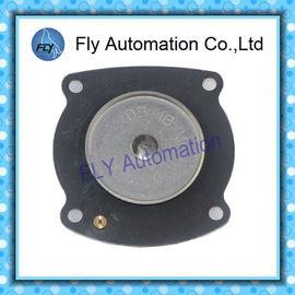 中国 Mecair DB18Mの空気の脈拍の電磁弁のダイヤフラムの修理用キット 代理店