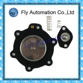 中国 G353A046 のためのリモート・コントロール脈拍のジェット機弁 ASCO C113826 のダイヤフラム 代理店