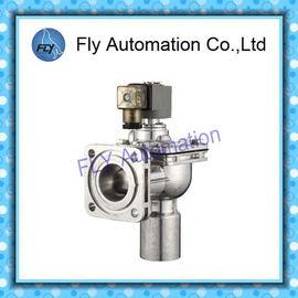 中国 Goyen RCA FS の脈拍のジェット機弁 RCA25FS CAC25FS RAC45FS CAC45FS 代理店