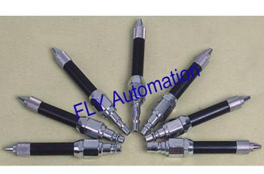 中国 ミニ ペン圧縮された空気打撃銃ダスター広告-001、PBG-001 代理店