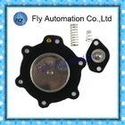 G353A046 のためのリモート・コントロール脈拍のジェット機弁 ASCO C113826 のダイヤフラム